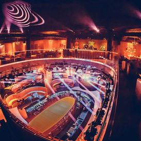 pulse-me-Dome-7.jpg