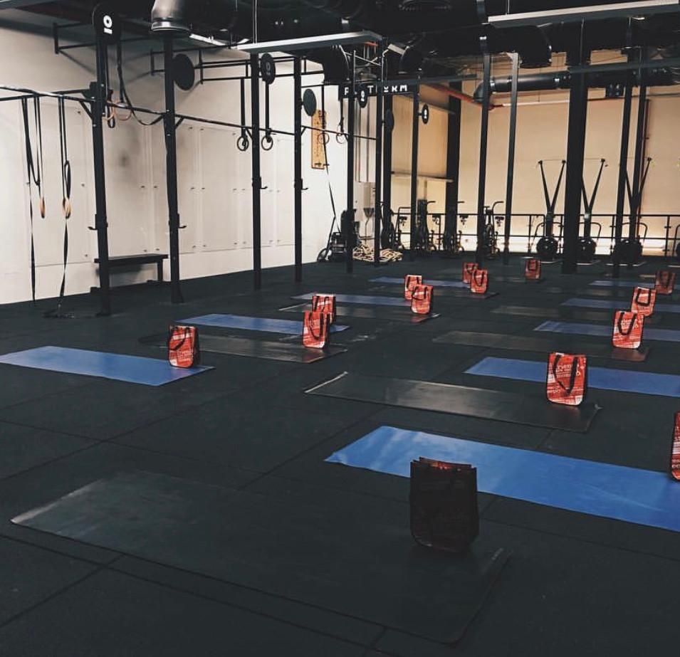 pulse-me-warehouse-gym-2.jpg