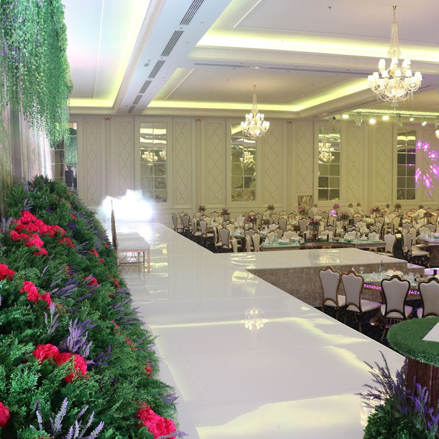pulse-me-fujeirah-wedding-hall-4.JPG