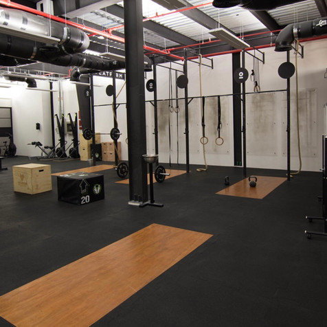pulse-me-warehouse-gym-4.jpg