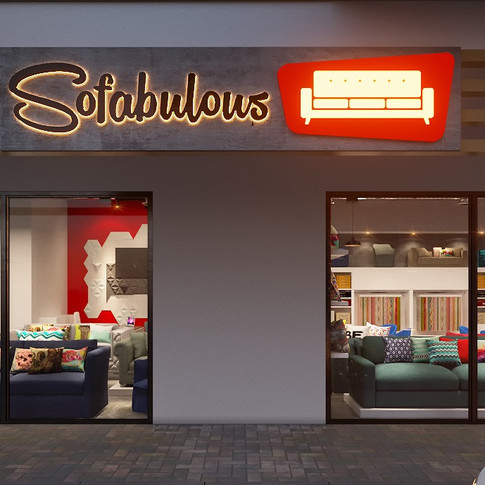 Wide-picture-Sofabulous-Showroom.jpg