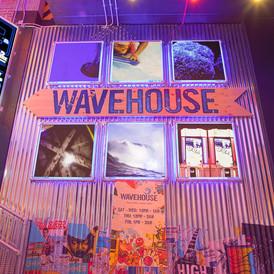 pulse-me-wavehouse-4.JPG