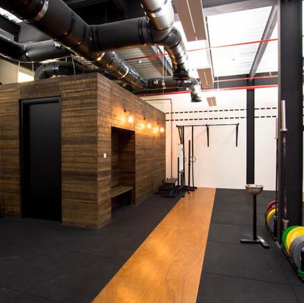 pulse-me-warehouse-gym-3.jpg