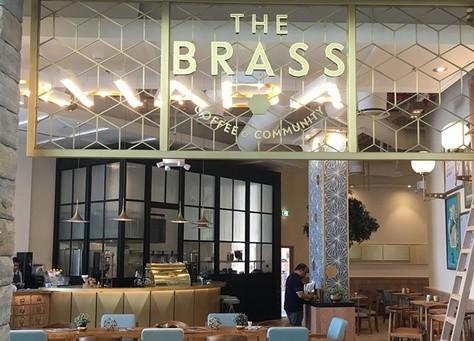 pulse-me-the-brass-1.jpg