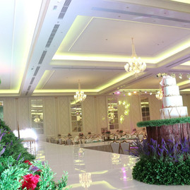 pulse-me-fujeirah-wedding-hall-5.JPG