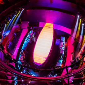 pulse-me-Dome-12.jpg