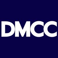 pulse-me-dmcc-2.png