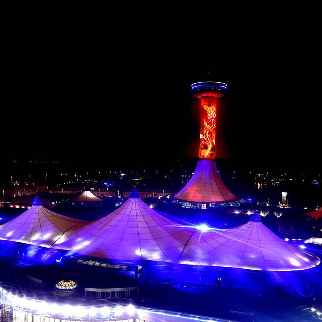 pulse-me-marina-mall-abu-dhabi-tower-9.j
