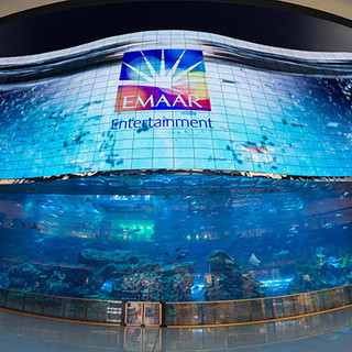 pulse-me-emaar-dubai-mall-screen-3.jpg