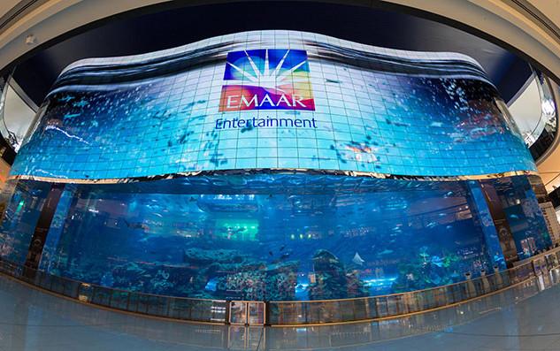 pulse-me-emaar-dubai-mall-screen-3.jpg