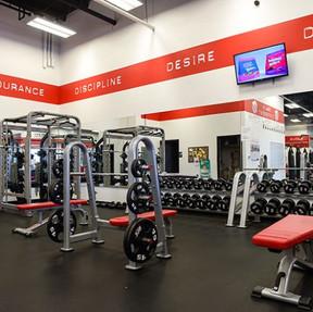 pulse-me-ufc-gym-3.jpg