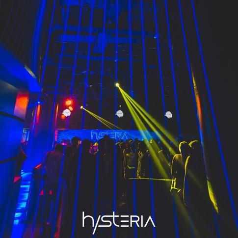 pulse-me-hysteria-4.jpg