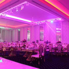 pulse-me-fujeirah-wedding-hall-2.JPG