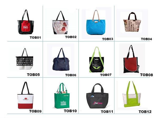 B-tote bag_edited.jpg