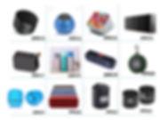 B-speaker 2_edited.jpg