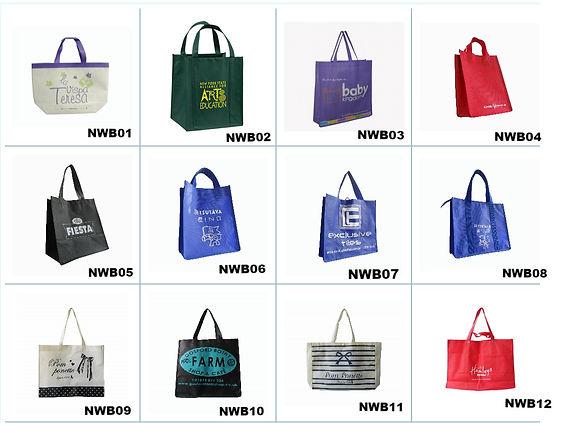 B- nonwoven bag 1_edited.jpg