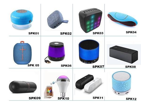 B-speaker 1_edited.jpg