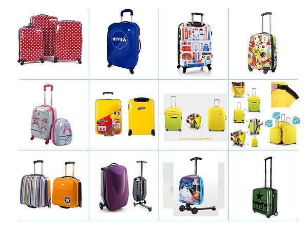 B-luggage.jpg