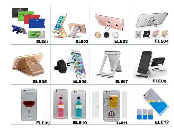 B-phone holder and cover 1_edited.jpg
