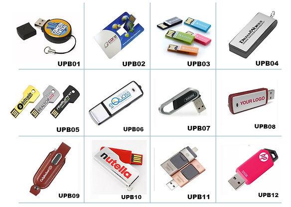 B-USB 1_edited.jpg