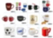 B-ceramic 2_edited.jpg