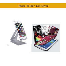 C- phone holder and cover.jpg