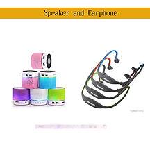 C- bluetooth speaker.jpg