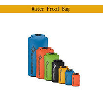 C- waterproof bag.jpg