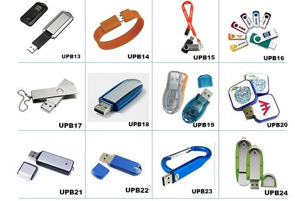 B-USB 2_edited.jpg