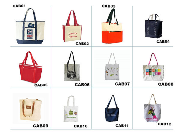B-canvas bag_edited.jpg