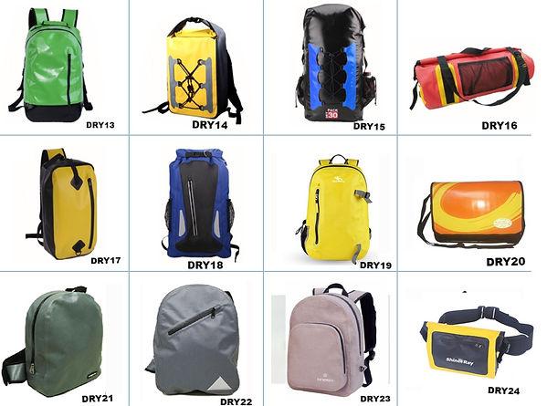 B-waterproof bag 2_edited.jpg