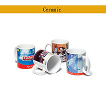 C-ceramic.jpg