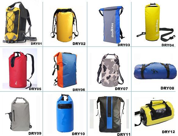 B-waterproof bag 1_edited.jpg