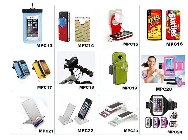 B-phone holder and cover 2_edited.jpg