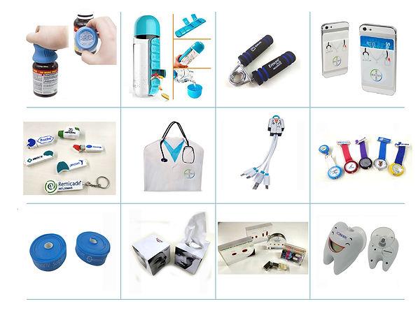 B-medical 1.jpg