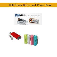 C- USB and power bank.jpg
