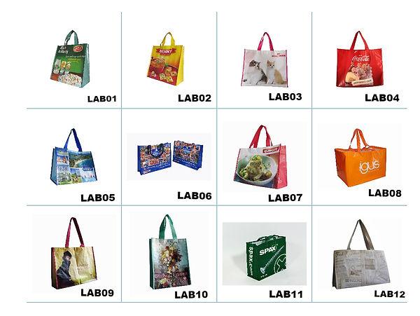B-lamination bag_edited.jpg