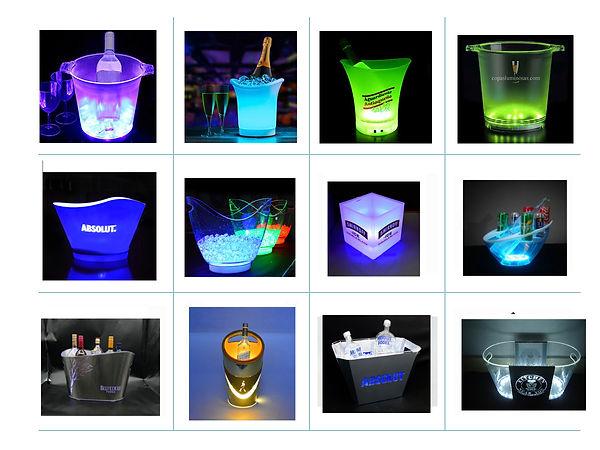 B-ice bucket 3.jpg