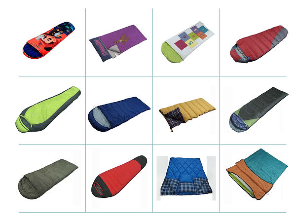 B-sleeping bag.jpg
