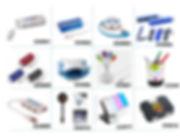 B-usb hub_edited.jpg