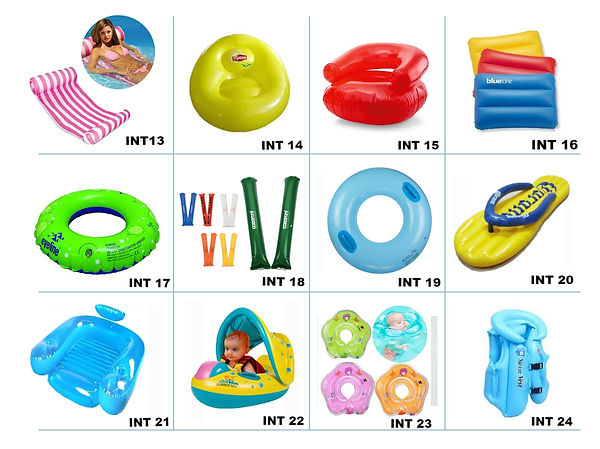 B-inflatable 2_edited.jpg