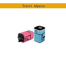 C- adaptor.jpg