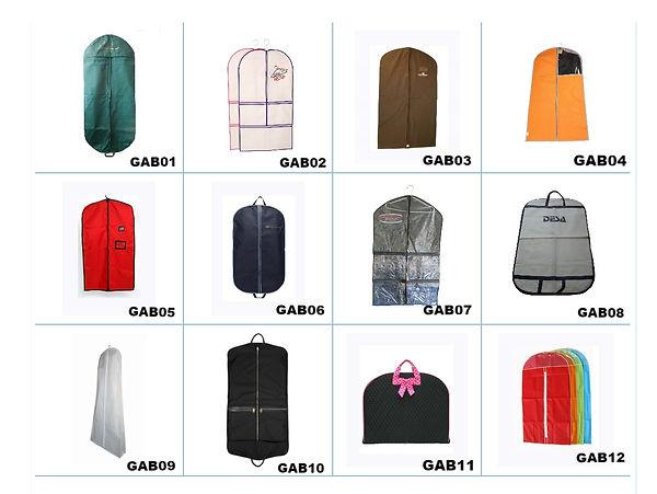 B-garment bag_edited.jpg