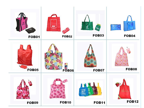 B-foldable bag_edited.jpg