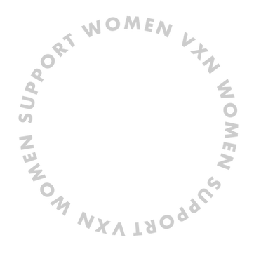 VXN_SUPPORTWOMEN_edited.png