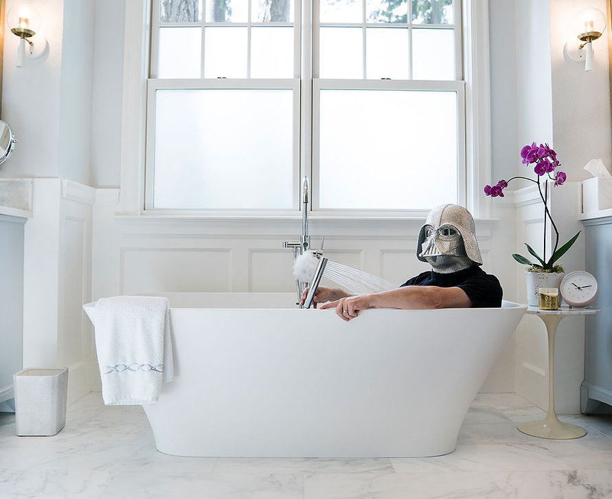 Undnyable_Bath_VSM.jpg