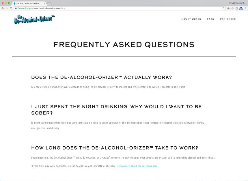De-Alcohol-Orizer.com 06.png