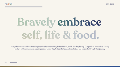 Within Health - Brand Book 001_Page_16.png