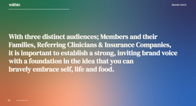 Within Health - Brand Book 001_Page_29.png
