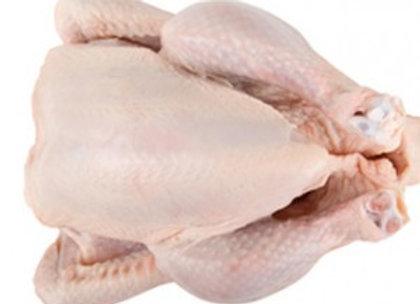 Whole Chicken    per whole